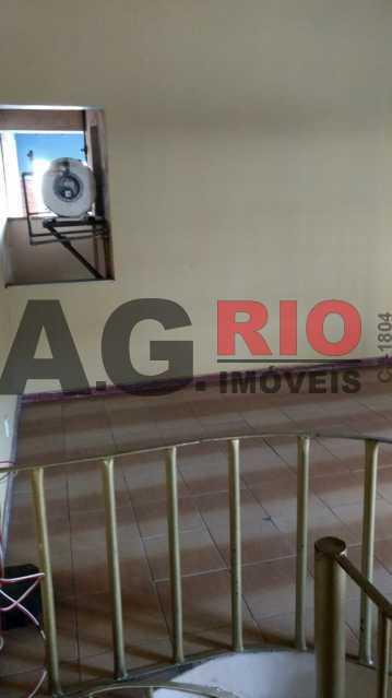 IMG_20170106_180952321 - Casa À Venda - Rio de Janeiro - RJ - Praça Seca - AGV73444 - 18