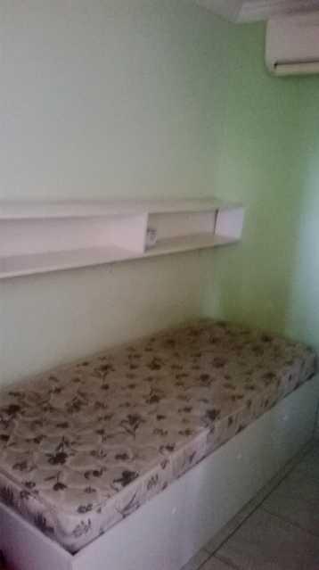 fotos 247 - Apartamento 2 quartos à venda Rio de Janeiro,RJ - R$ 320.000 - AGL00206 - 3