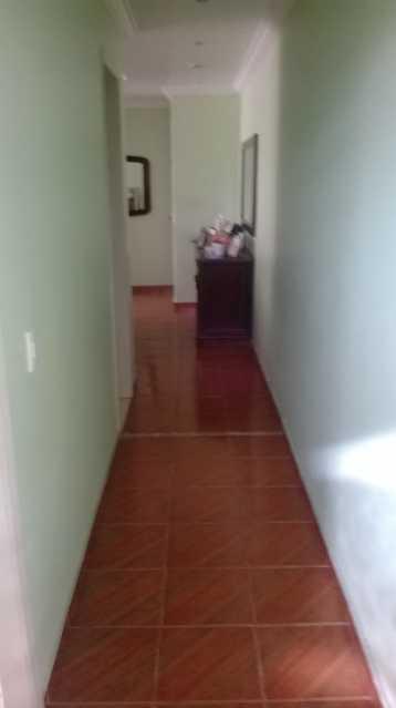 fotos 223 - Apartamento 2 quartos à venda Rio de Janeiro,RJ - R$ 320.000 - AGL00206 - 7
