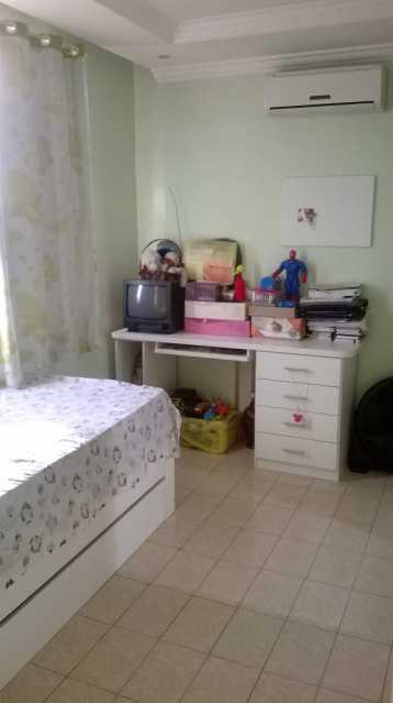fotos 226 - Apartamento 2 quartos à venda Rio de Janeiro,RJ - R$ 320.000 - AGL00206 - 10