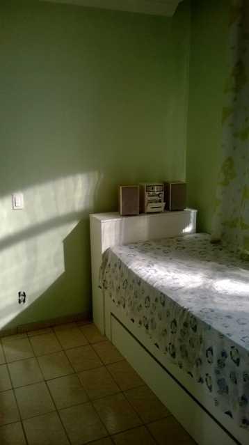 fotos 227 - Apartamento 2 quartos à venda Rio de Janeiro,RJ - R$ 320.000 - AGL00206 - 11