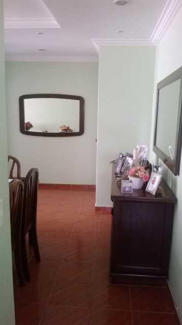 fotos 229 - Apartamento 2 quartos à venda Rio de Janeiro,RJ - R$ 320.000 - AGL00206 - 13