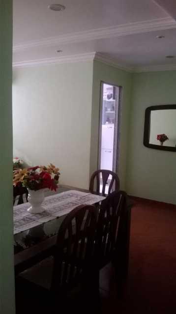 fotos 230 - Apartamento 2 quartos à venda Rio de Janeiro,RJ - R$ 320.000 - AGL00206 - 14