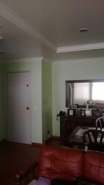 fotos 232 - Apartamento 2 quartos à venda Rio de Janeiro,RJ - R$ 320.000 - AGL00206 - 15