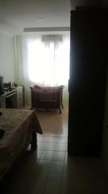 fotos 233 - Apartamento 2 quartos à venda Rio de Janeiro,RJ - R$ 320.000 - AGL00206 - 16