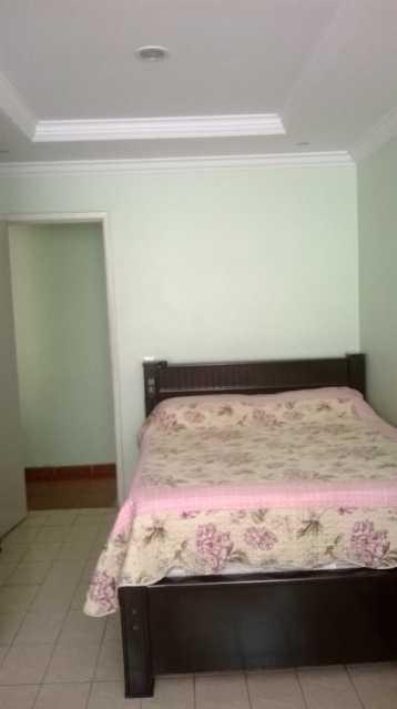 fotos 234 - Apartamento 2 quartos à venda Rio de Janeiro,RJ - R$ 320.000 - AGL00206 - 17
