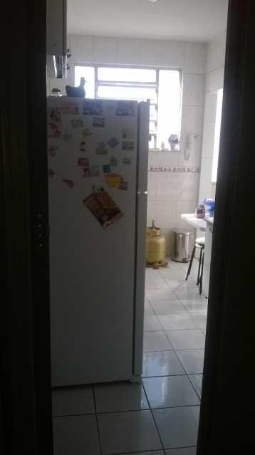 fotos 236 - Apartamento 2 quartos à venda Rio de Janeiro,RJ - R$ 320.000 - AGL00206 - 19