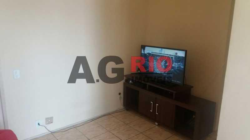20170512_104832_resized - Apartamento À Venda - Rio de Janeiro - RJ - Taquara - AGT23632 - 4
