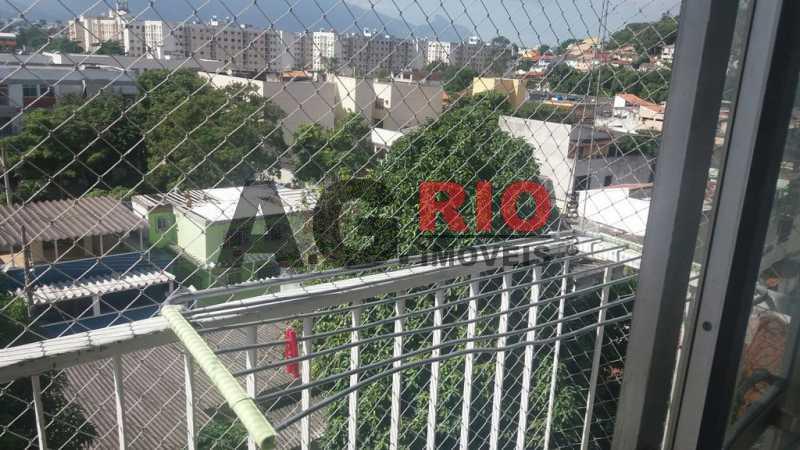 20170512_104851_resized - Apartamento À Venda - Rio de Janeiro - RJ - Taquara - AGT23632 - 5