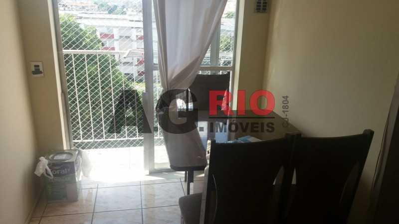 20170512_105013_resized - Apartamento À Venda - Rio de Janeiro - RJ - Taquara - AGT23632 - 1