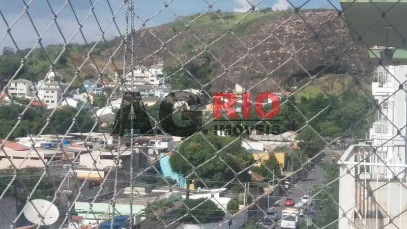 20170512_105040_resized - Apartamento À Venda - Rio de Janeiro - RJ - Taquara - AGT23632 - 11