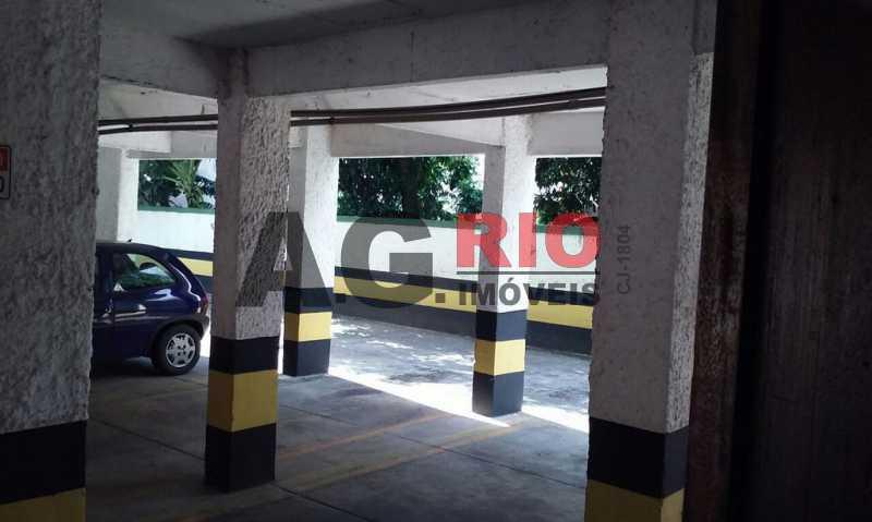 IMG-20170512-WA0052 - Apartamento À Venda - Rio de Janeiro - RJ - Taquara - AGT23632 - 15