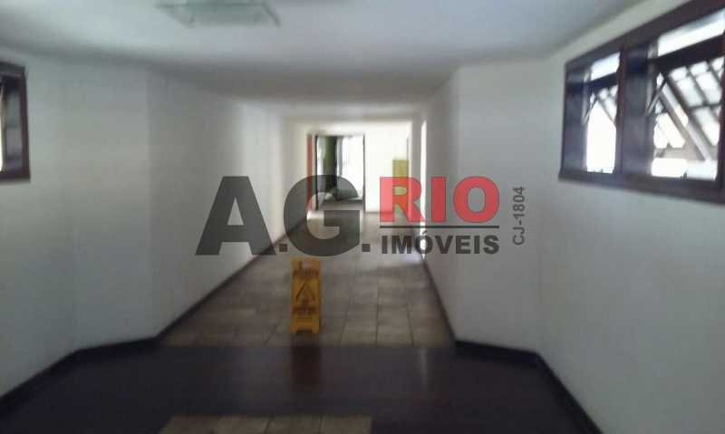 IMG-20170512-WA0054 - Apartamento À Venda - Rio de Janeiro - RJ - Taquara - AGT23632 - 16