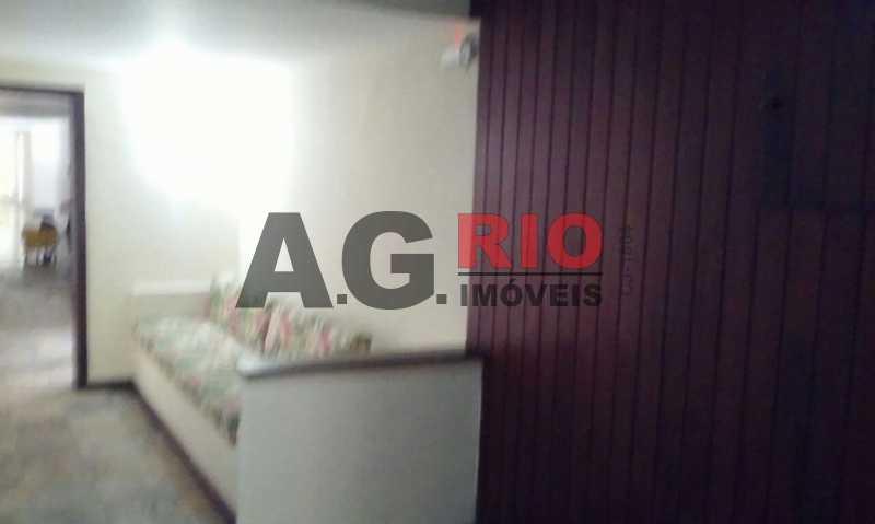 IMG-20170512-WA0061 - Apartamento À Venda - Rio de Janeiro - RJ - Taquara - AGT23632 - 17