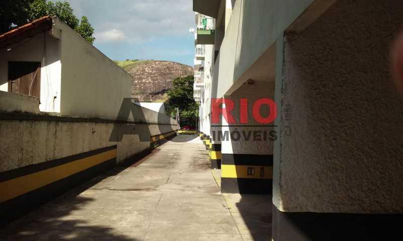 IMG-20170512-WA0064 - Apartamento À Venda - Rio de Janeiro - RJ - Taquara - AGT23632 - 18