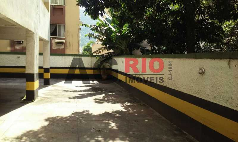 IMG-20170512-WA0070 - Apartamento À Venda - Rio de Janeiro - RJ - Taquara - AGT23632 - 19
