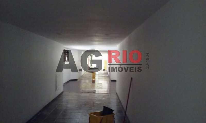 IMG-20170512-WA0072 - Apartamento À Venda - Rio de Janeiro - RJ - Taquara - AGT23632 - 21