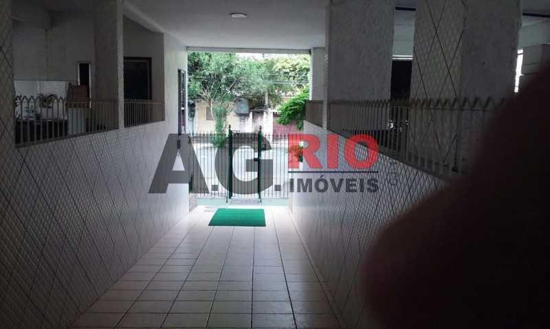 IMG-20170512-WA0073 - Apartamento À Venda - Rio de Janeiro - RJ - Taquara - AGT23632 - 22