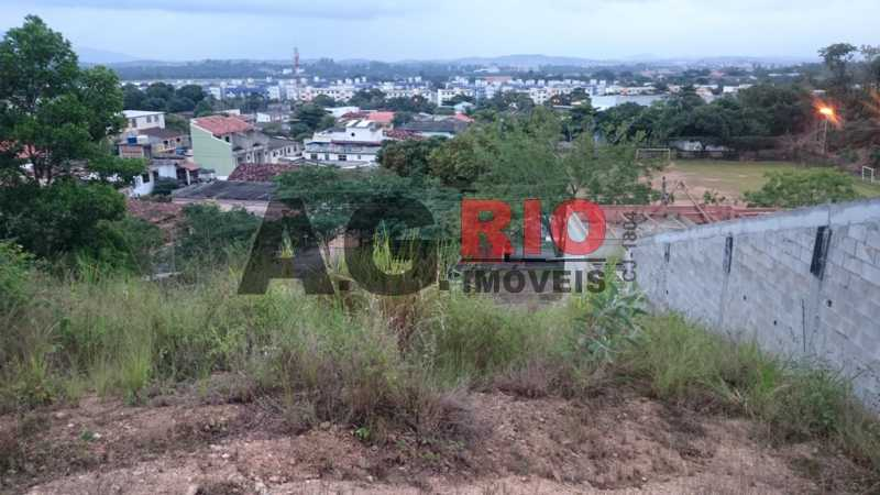 DSC 1 - Terreno 480m² à venda Rio de Janeiro,RJ - R$ 250.000 - AGV80283 - 4
