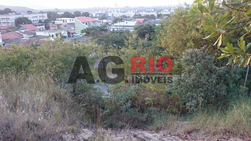 DSC_0267 - Terreno 480m² à venda Rio de Janeiro,RJ - R$ 250.000 - AGV80283 - 5