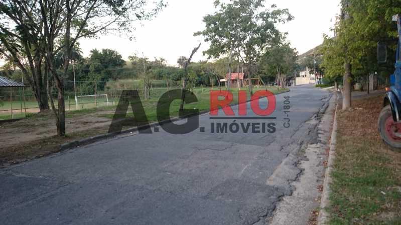 DSC_0270 - Terreno 480m² à venda Rio de Janeiro,RJ - R$ 250.000 - AGV80283 - 6