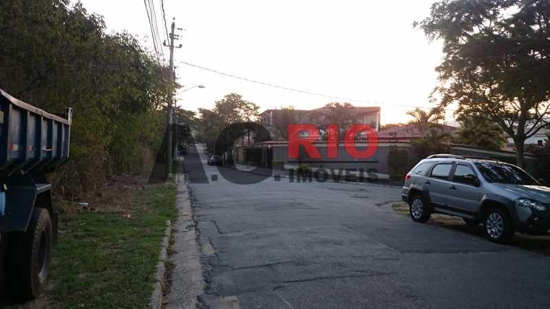 DSC_0271 - Terreno 480m² à venda Rio de Janeiro,RJ - R$ 250.000 - AGV80283 - 7