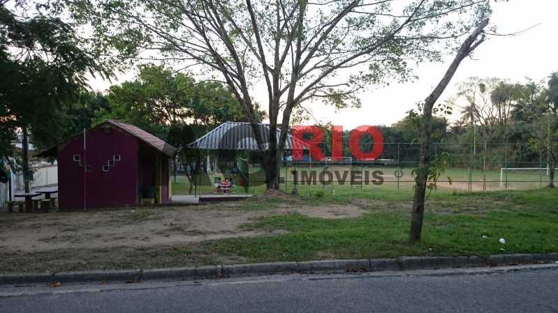 DSC_0272 - Terreno 480m² à venda Rio de Janeiro,RJ - R$ 250.000 - AGV80283 - 8