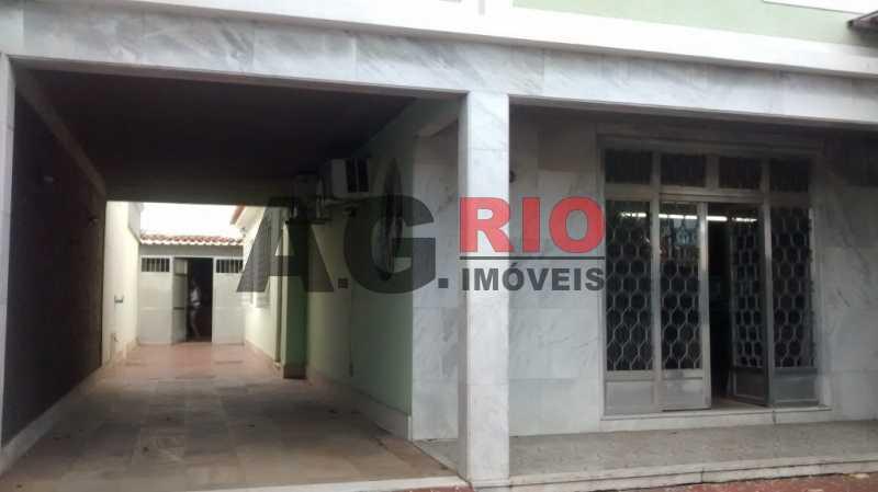 IMG_20170221_164819245 - Casa 3 quartos à venda Rio de Janeiro,RJ - R$ 950.000 - AGT73170 - 1