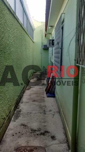 IMG_20170221_165114021_HDR - Casa 3 quartos à venda Rio de Janeiro,RJ - R$ 950.000 - AGT73170 - 3