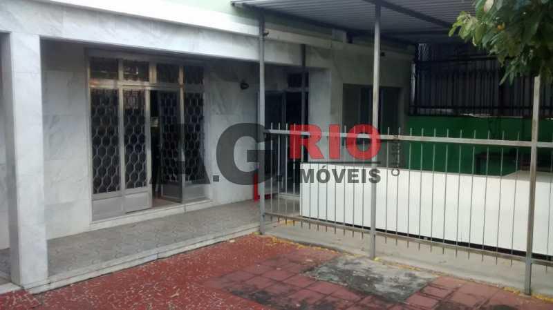 IMG_20170221_165331690 - Casa 3 quartos à venda Rio de Janeiro,RJ - R$ 950.000 - AGT73170 - 4