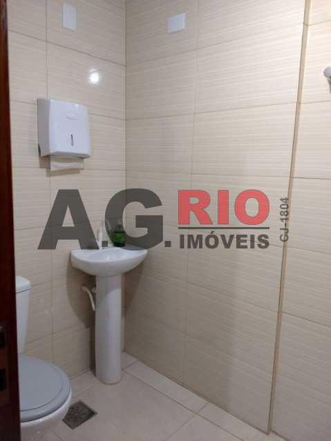 IMG-20181217-WA0034 - Casa 3 quartos à venda Rio de Janeiro,RJ - R$ 950.000 - AGT73170 - 9