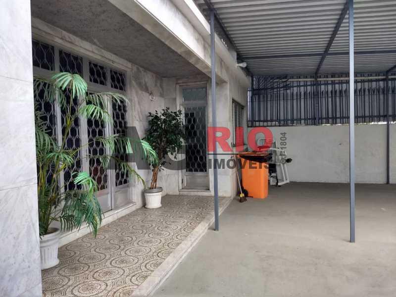 IMG-20181217-WA0011 - Casa 3 quartos à venda Rio de Janeiro,RJ - R$ 950.000 - AGT73170 - 5