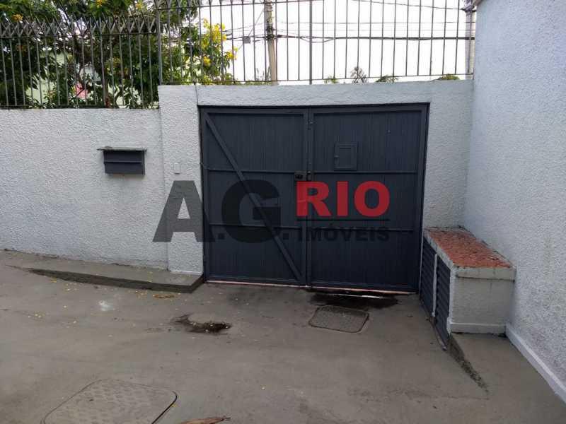 IMG-20181217-WA0013 - Casa 3 quartos à venda Rio de Janeiro,RJ - R$ 950.000 - AGT73170 - 10