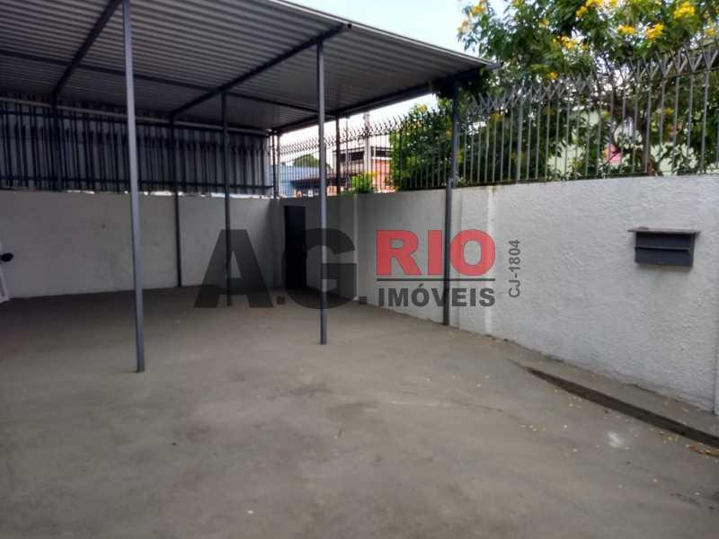 IMG-20181217-WA0015 - Casa 3 quartos à venda Rio de Janeiro,RJ - R$ 950.000 - AGT73170 - 11