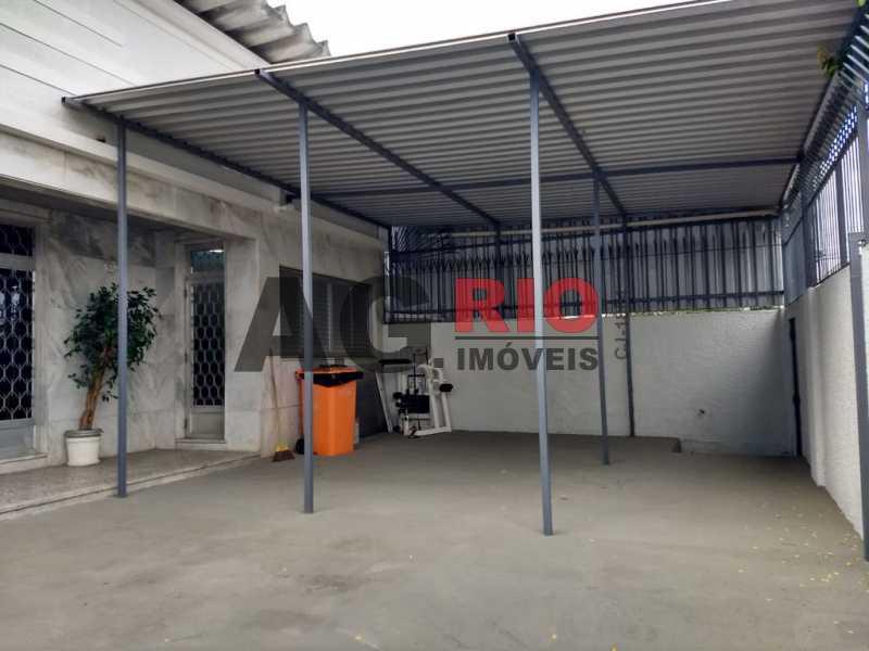 IMG-20181217-WA0016 - Casa 3 quartos à venda Rio de Janeiro,RJ - R$ 950.000 - AGT73170 - 12