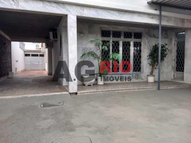 IMG-20181217-WA0017 - Casa 3 quartos à venda Rio de Janeiro,RJ - R$ 950.000 - AGT73170 - 6