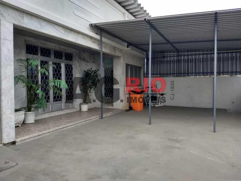 IMG-20181217-WA0018 - Casa 3 quartos à venda Rio de Janeiro,RJ - R$ 950.000 - AGT73170 - 13