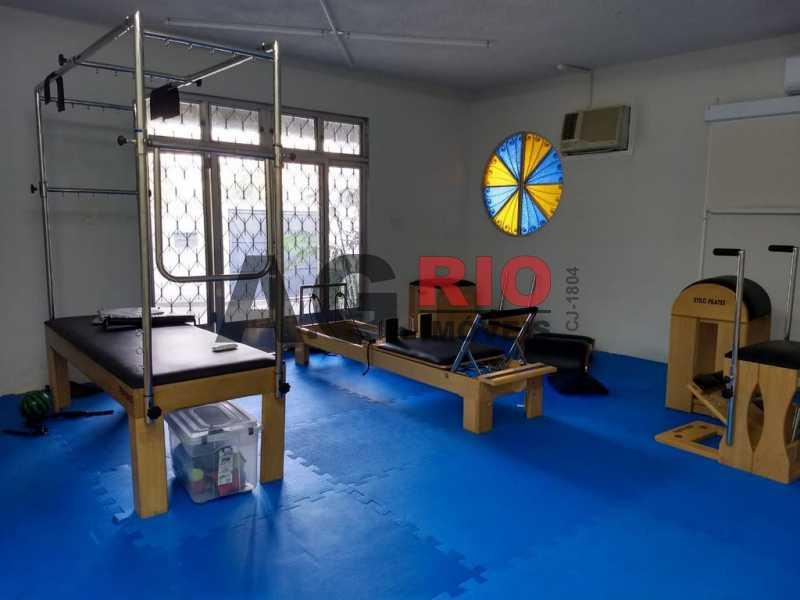IMG-20181217-WA0020 - Casa 3 quartos à venda Rio de Janeiro,RJ - R$ 950.000 - AGT73170 - 15