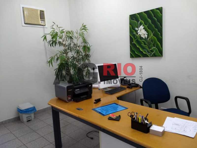 IMG-20181217-WA0021 - Casa 3 quartos à venda Rio de Janeiro,RJ - R$ 950.000 - AGT73170 - 16