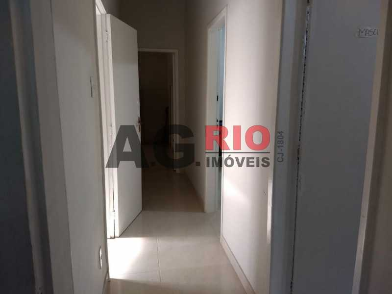 IMG-20181217-WA0022 - Casa 3 quartos à venda Rio de Janeiro,RJ - R$ 950.000 - AGT73170 - 17