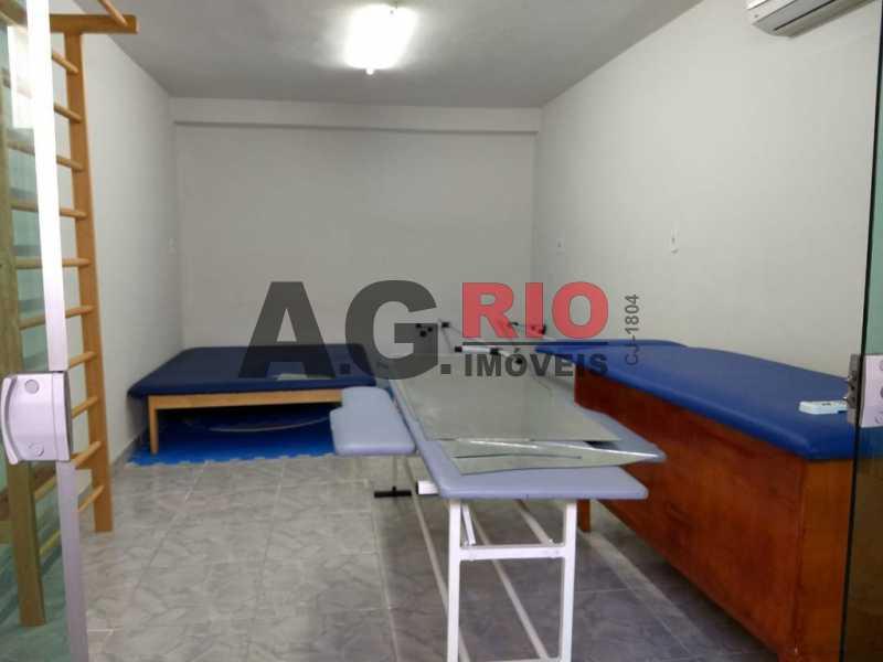 IMG-20181217-WA0025 - Casa 3 quartos à venda Rio de Janeiro,RJ - R$ 950.000 - AGT73170 - 20