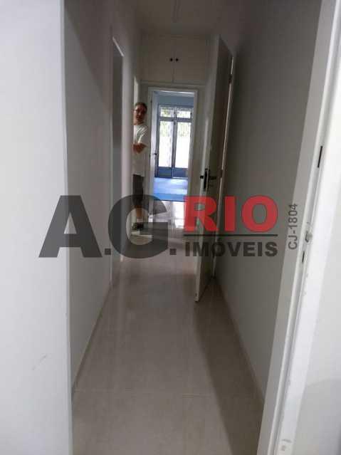 IMG-20181217-WA0028 - Casa 3 quartos à venda Rio de Janeiro,RJ - R$ 950.000 - AGT73170 - 23