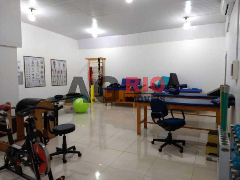 IMG-20181217-WA0029 - Casa 3 quartos à venda Rio de Janeiro,RJ - R$ 950.000 - AGT73170 - 24