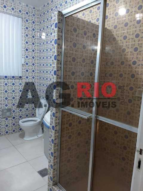 IMG-20181217-WA0030 - Casa 3 quartos à venda Rio de Janeiro,RJ - R$ 950.000 - AGT73170 - 25
