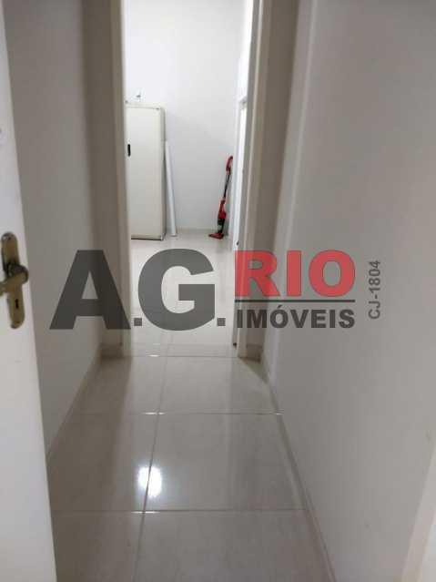 IMG-20181217-WA0031 - Casa 3 quartos à venda Rio de Janeiro,RJ - R$ 950.000 - AGT73170 - 26