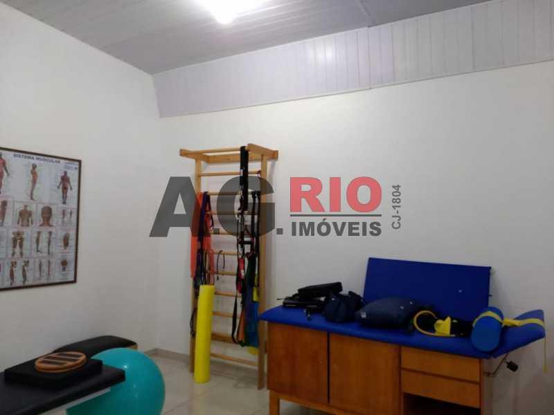 IMG-20181217-WA0033 - Casa 3 quartos à venda Rio de Janeiro,RJ - R$ 950.000 - AGT73170 - 28