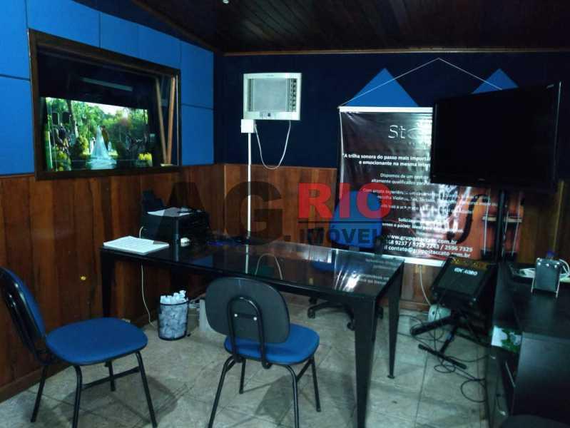 WhatsApp Image 2020-07-28 at 1 - Casa 2 quartos à venda Rio de Janeiro,RJ - R$ 400.000 - AGV73457 - 14