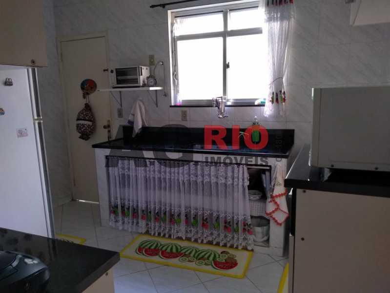 WhatsApp Image 2020-07-28 at 1 - Casa 2 quartos à venda Rio de Janeiro,RJ - R$ 400.000 - AGV73457 - 10