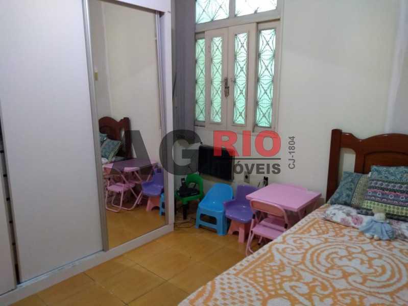 WhatsApp Image 2020-07-28 at 1 - Casa 2 quartos à venda Rio de Janeiro,RJ - R$ 400.000 - AGV73457 - 19