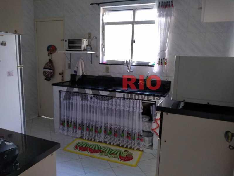 WhatsApp Image 2020-07-28 at 1 - Casa 2 quartos à venda Rio de Janeiro,RJ - R$ 400.000 - AGV73457 - 11
